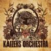 Kaizers Orchestra – Violeta Violeta Vol 1