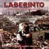 Laberinto ft. Osdorp Posse – The World Might Suck
