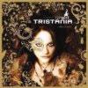 Tristania- Illumination