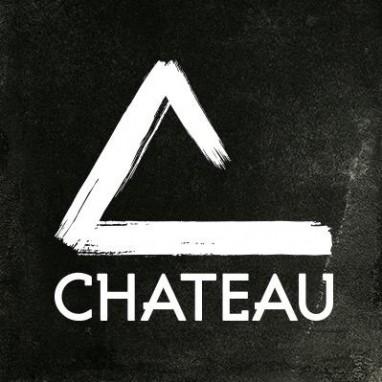 Chateau Techno