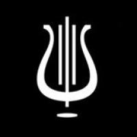 logo Concertgebouw Amsterdam