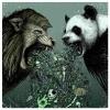 Cover Dan Le Sac vs. Scroobius Pip - Repent Replenish Repeat