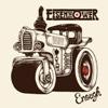 Cover Eisenhower - Enough