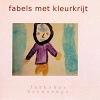Festivalinfo recensie: Jankobus Seunnenga Fabels Met Kleurkrijt