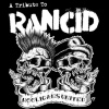 Various A Tribute To Rancid: Hooligans United cover