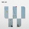 Cover WOLKEN - WOLKEN EP