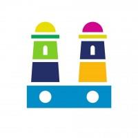 logo Zuiderpershuis Antwerpen