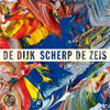 De Dijk Scherp de Zeis cover