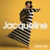 Jacqueline Govaert Good Life cover