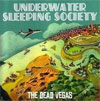 Underwater Sleeping Society The Dead Vegas cover