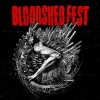 Bloodshed Fest 2018 logo