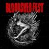 logo Bloodshed Fest