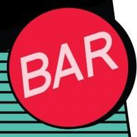 logo Bar Rotterdam
