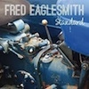 Fred Eaglesmith Standard cover