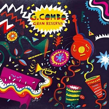 G. Combo