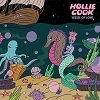 Podiuminfo recensie: Hollie Cook Vessel Of Love