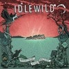 Cover Idlewild - Everything Ever Written