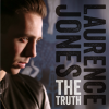 Festivalinfo recensie: Laurence Jones The Truth