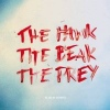 Cover Me and My Drummer - The Hawk, The Beak, The Prey