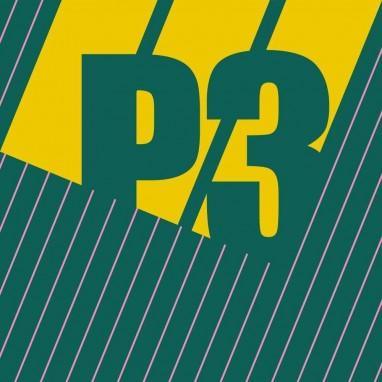 foto P3 Purmerend