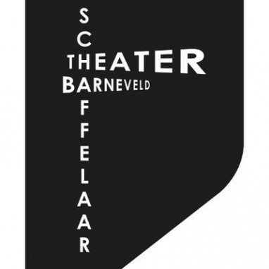 foto Schaffelaartheater Barneveld