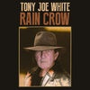 Tony Joe White Rain Crow cover