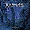 Witherscape The Inheritance cover