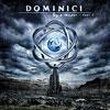 Dominici - Trilogy