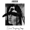 Cover Anouk - Sad Singalong Songs