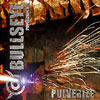 Bullseyepowerrock-Pulverize