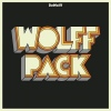 Cover DeWolff - Wolffpack