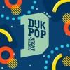 Dijkpop 2019 logo