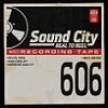 Cover Sound City Players - Sound City: Real To Reel