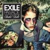 Exile Parade – Brothel Ballet