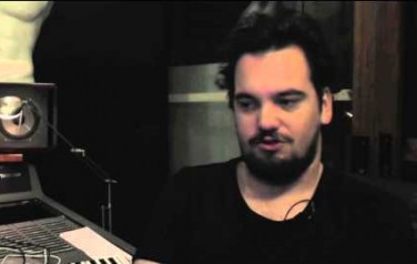 Video: De Sluwe Vos wil live meer geven dan standaard dj-set
