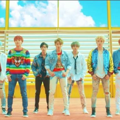 BTS-dna-video