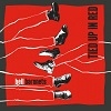 Cover Bell Baronets - Tied Up In Red