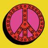 Bestival 2018 logo