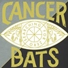 Cancer Bats Searching For Zero cover