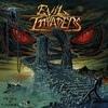 Festivalinfo recensie: Evil Invaders Pulses Of Pleasure