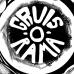 Gruis-O-Rama
