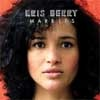 Cover Kris Berry - Marbles