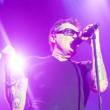 review: Golden Earring - 03/09 - 013 Golden Earring