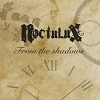Podiuminfo recensie: Noctulux From The Shadows