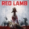 Cover Red Lamb - Red Lamb