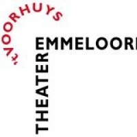 logo Theater 't Voorhuys Emmeloord