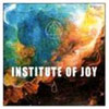 A Mountain of One Institute of Joy cover