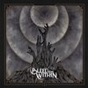 Festivalinfo recensie: Bleed From Within Era