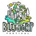 Blijdorp Festival news