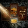 Cover Opeth - Pale Communion